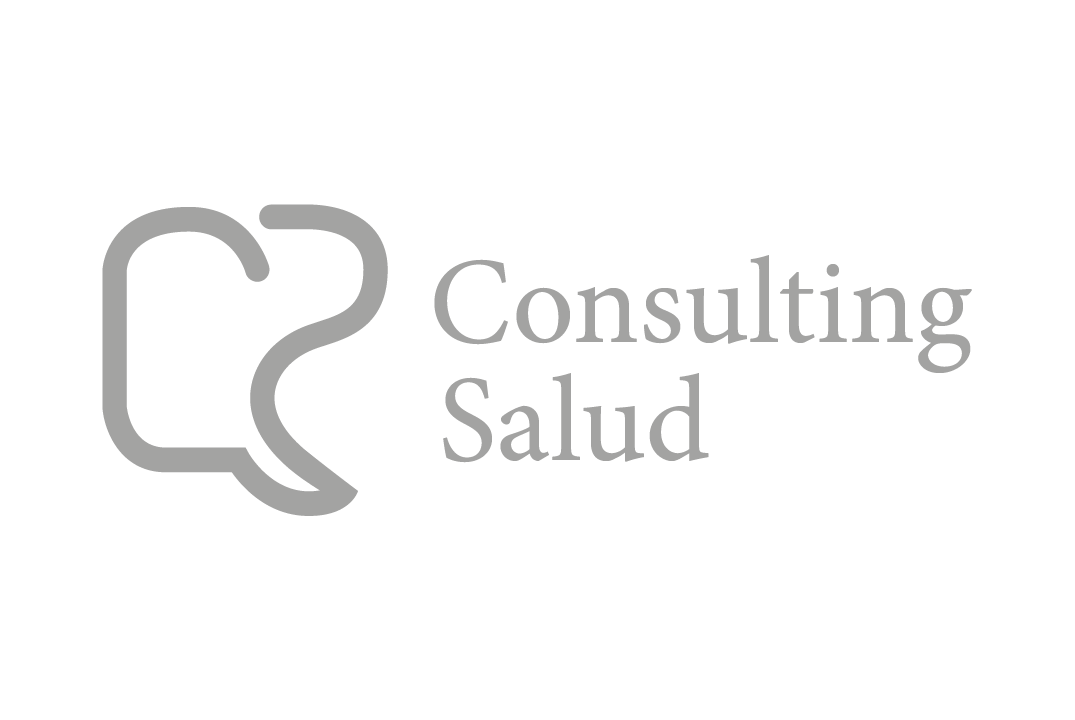 consulting-salud-02